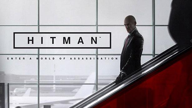تاریخ انتشار قسمت دوم بازی Hitman مشخص شد