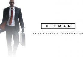 هفته آینده تاریخ انتشار قسمت دوم بازی Hitman مشخص خواهد شد