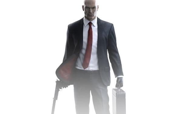 حجم بازی Hitman بر روی Xbox One مشخص شد