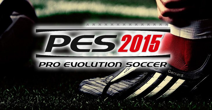 با سرورهای PES 2015 وداع کنید
