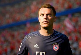 سیستم مورد نیاز FIFA 17 مشخص شد