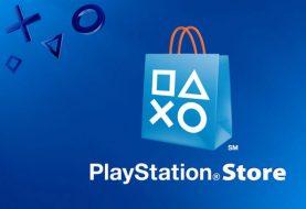 فروش ویژه فروشگاه PlayStation .