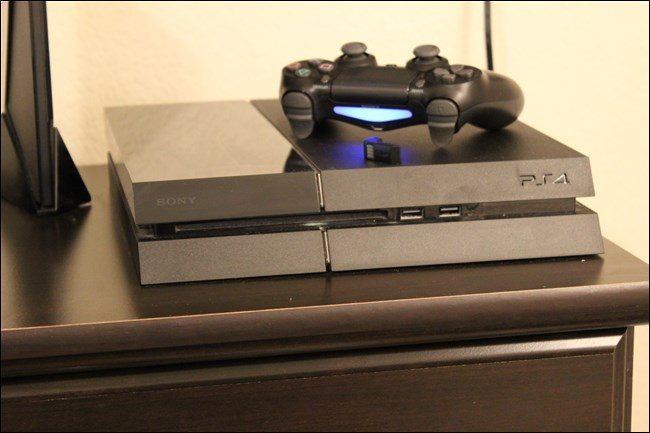 مقایسه سه نسخه مختلف از کنسول PlayStation 4