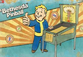 Pinball FX3 برای نینتندو سوئیچ منتشر شد