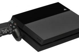 معرفی 8 قابلیت مهم کنسول PlayStation4