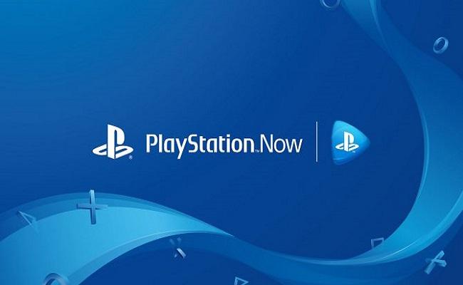 افزوده شدن 10 بازی جدید به PlayStation Now