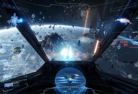 سیستم موردنیاز بازی The Station مشخص شد