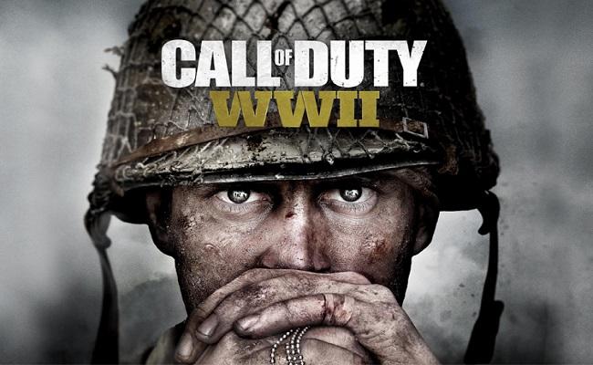 پرفروش ترین بازیهای PS4 دسامبر ۲۰۱۷ ایالات متحده مشخص شد