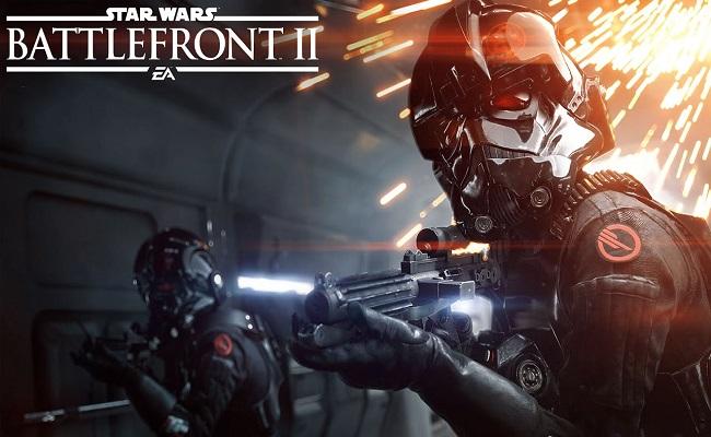 پرفروش ترین بازیهای دسامبر 2017 ایالات متحده مشخص شد