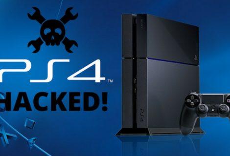 معرفی و بررسی جدیدترین روش هک کنسول PS4 در سایت عصر بازی