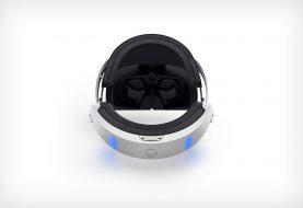 نقد و بررسی PlayStation VR ( بخش اول )