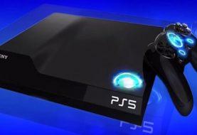 گمانه زنی های تازه در مورد کنسول نسل بعدی سونی یعنی PlayStation 5
