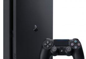 سونی تاکنون 82 میلیون دستگاه PS4 به فروش رساند