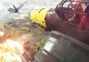 حالت Grand Operations در زمان انتشار بازی Battlefield 5 دردسترس نیست