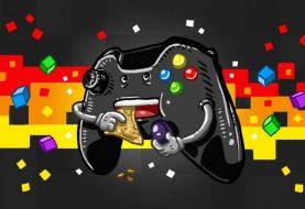 آشنایی با تاریخچه ی برترین کمپانی های صنعت بازیهای ویدیویی
