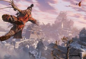 تحلیل بازی Sekiro: Shadows Die Twice استودیو FromSoftware