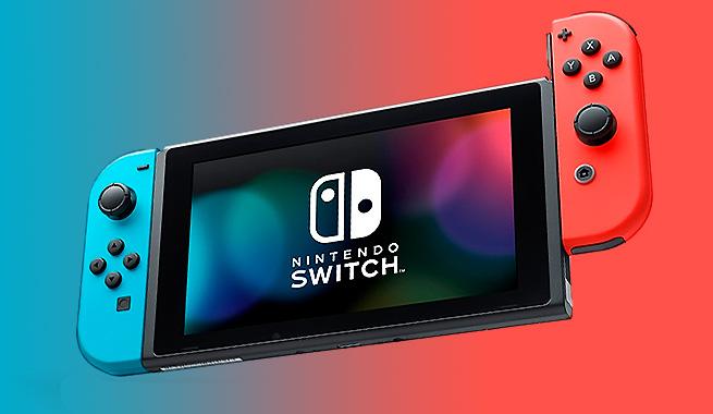 بررسی جانشین Wii U ، کنسول نینتندو سوییچ