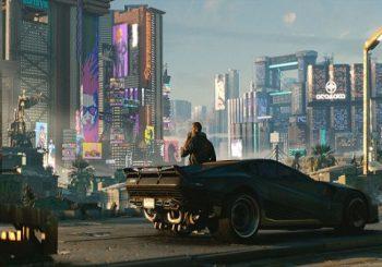 بازی Cyberpunk 2077 دارای المان سیاسی خواهد بود
