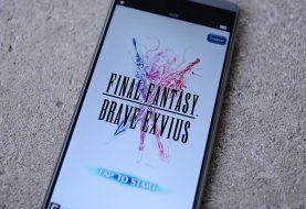 آشنایی با جدید ترین و بهترین بازی های رایگان اندروید و iOS
