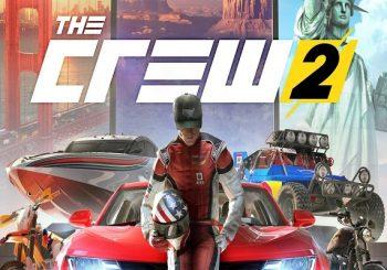 بررسی بازی The Crew 2