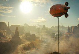 انتشار اطلاعات جدید از Rage 2 در QuakeCon 2018