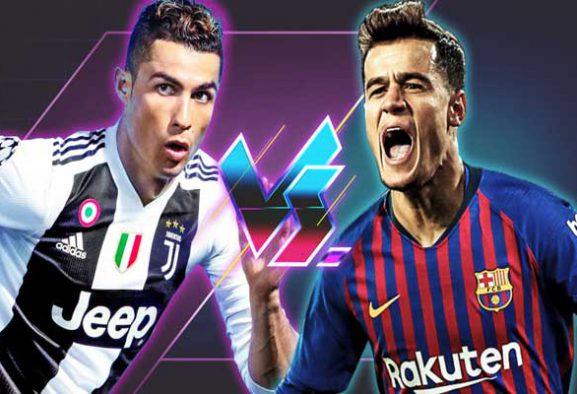 مقایسه بین بازی FIFA 19 و PES 2019   کدام یک برای شما مناسب است؟