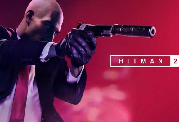 نقد و بررسی بازی Hitman 2