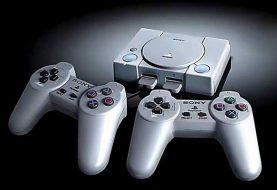 معرفی و بررسی کنسول Playstation Classic