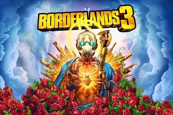 نقد و بررسی بازی Borderlands 3