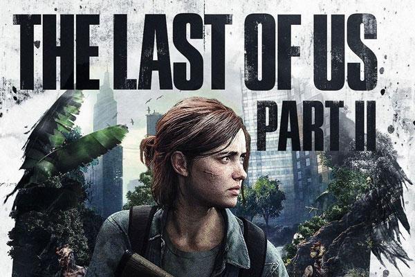 نقد و بررسی بازی The Last of Us Part II
